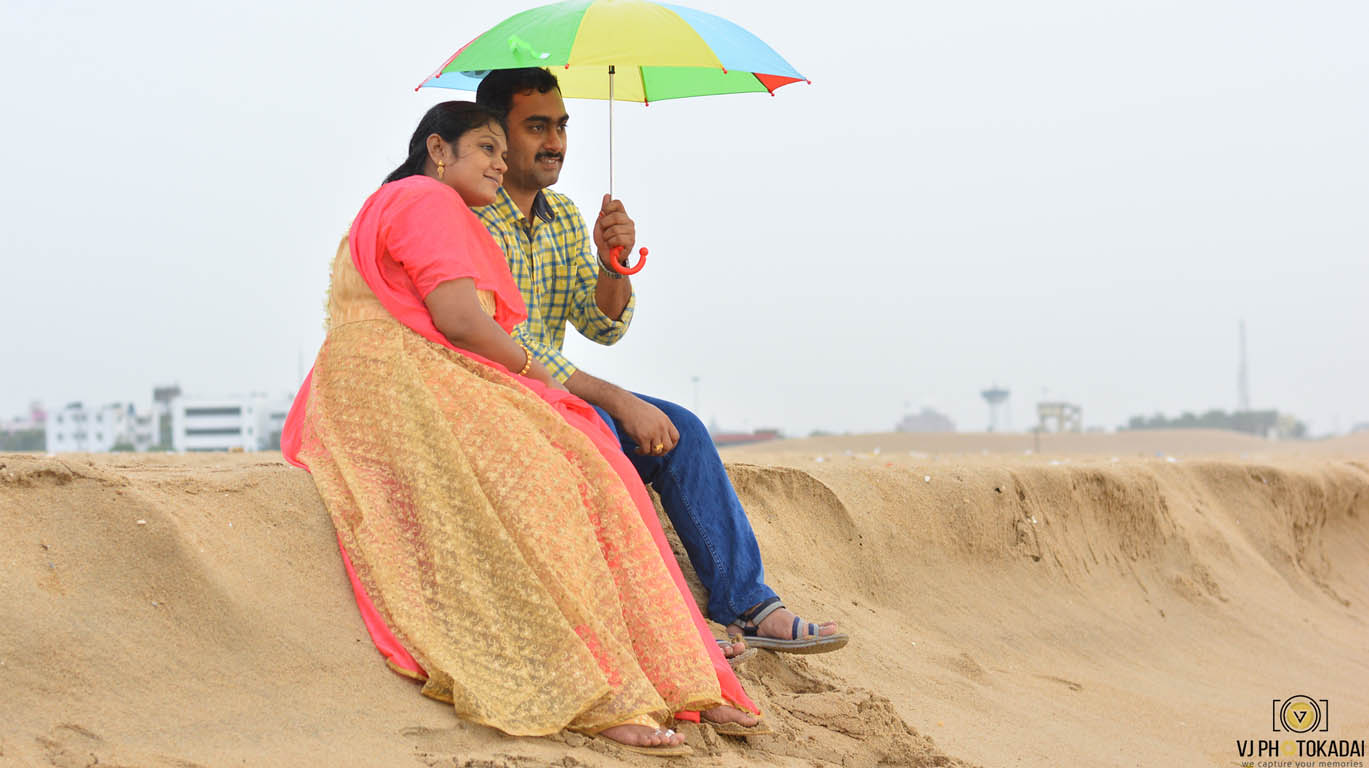 Engagement Wedding photography Erode vj photokadai