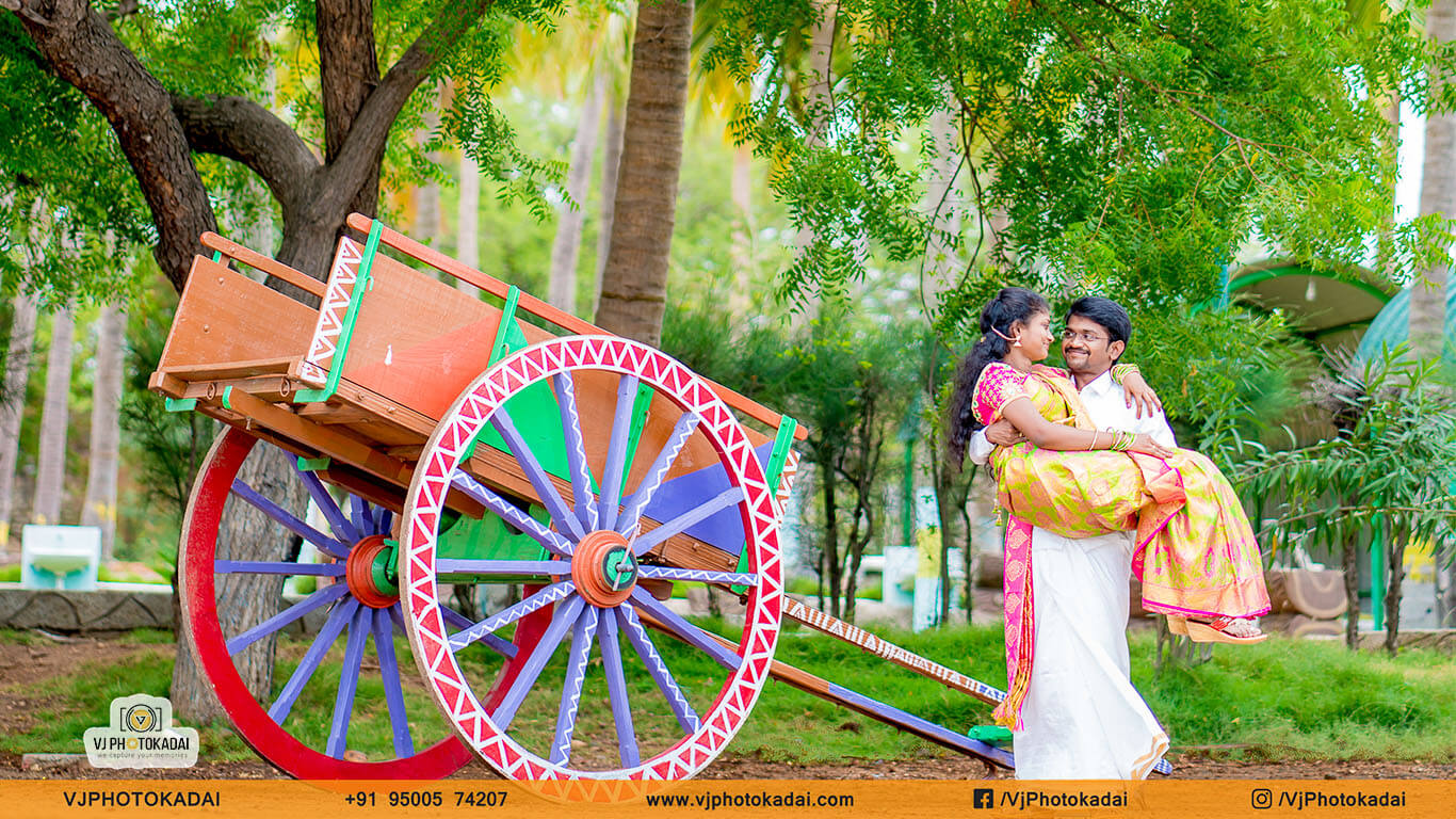 Wedding family photography in Erode vj photokadai
